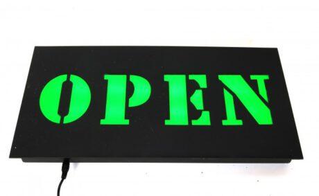 open_kyltti_vihrea