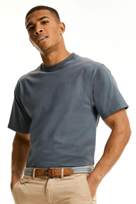 T-paita Russel 180m