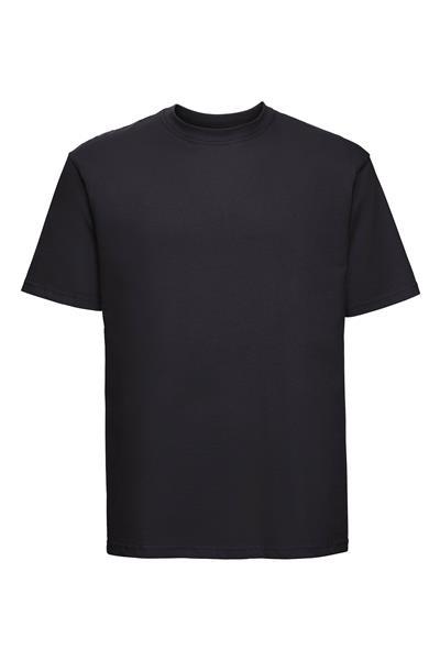 T-paita Russel 180m mu
