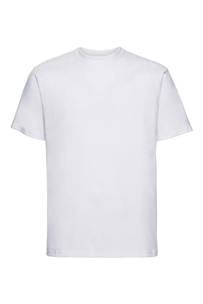 T-paita Russel 180m va