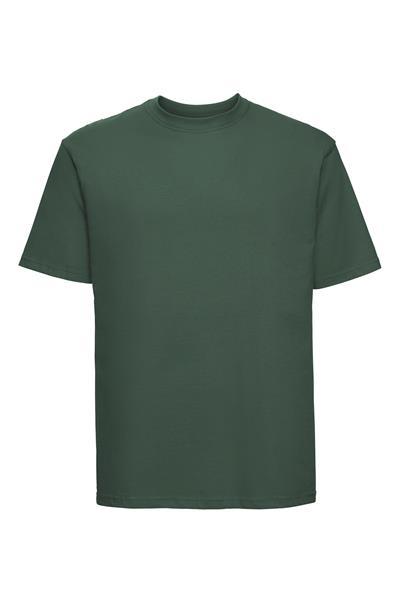 T-paita Russel 180m vi