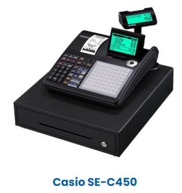 Casio SEC-450_syvä