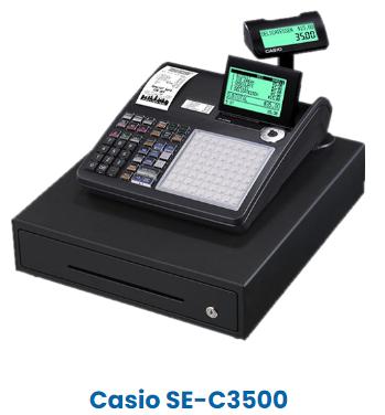 Casio SES-3500_syvä