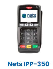 Nets ipp350-800×581